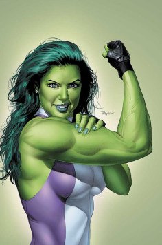 Marvel.Wikia  Vol 1 9  SheHulk