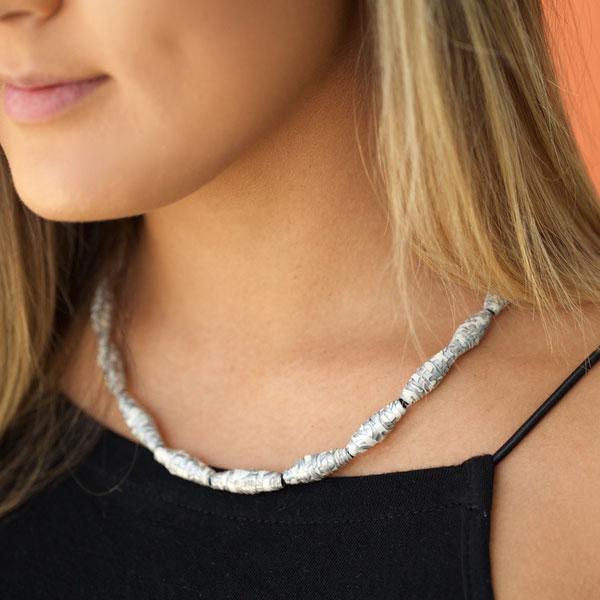 2015_laurdiy_necklace_2