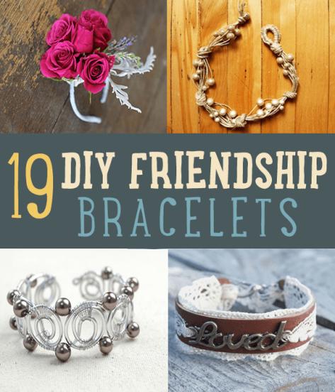title-image-friendship-bracelets